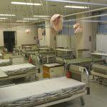 看護教員の資格が無いのに働くことができるのはどうしてか?